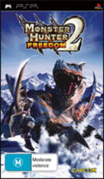 File:Game Cover-MHF2 AU.jpg