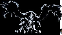 File:Logo-Rathalos.png