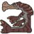 MH3-Uroktor Icon.png