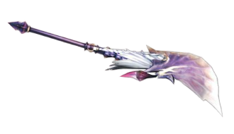 File:MH4-Long Sword Render 027.png