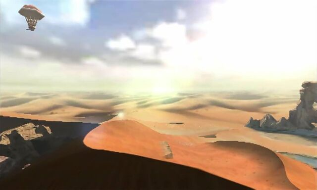 File:MH4U-Old Desert Screenshot 001.jpg