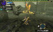 MHGen-Najarala Screenshot 020