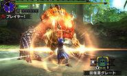 MHGen-Tetsucabra Screenshot 011
