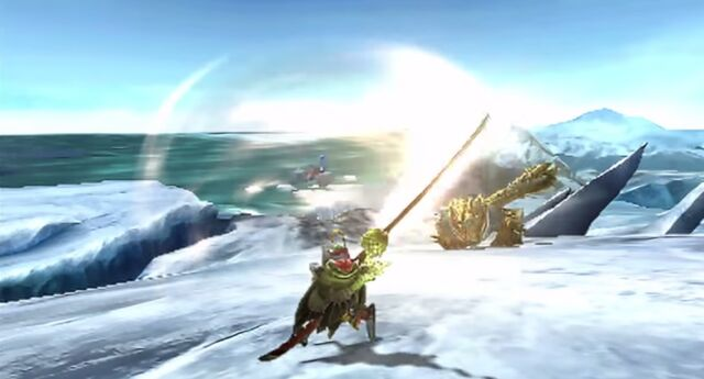 File:MHGen-Zinogre Screenshot 001.jpg