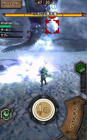File:MHXR-Frozen Barioth Screenshot 009.jpg