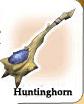 File:Weapontemplate5huntinghord.jpg