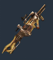 File:Bone-blaster-ボーンシューター-attack-118-130-power-barrel-affinity-0-slots-none-reload-average-recoil-average-deviation-none-crouching-fire-normal-s-lv1-rare-1.jpg