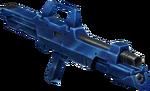 FrontierGen-Light Bowgun 049 Render 001