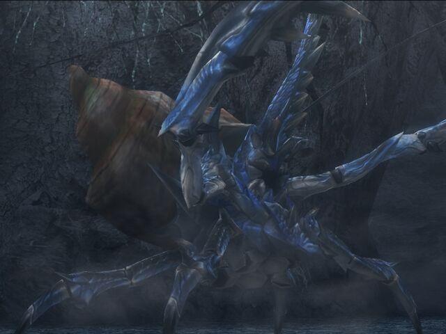 File:FrontierGen-Shogun Ceanataur Screenshot 002.jpg