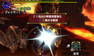 MHGen-Agnaktor and Rhenoplos Screenshot 001