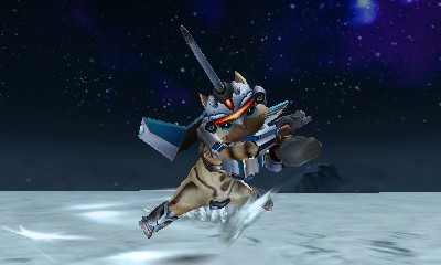 File:MHGen-Macross Palico Equipment Screenshot 005.jpg