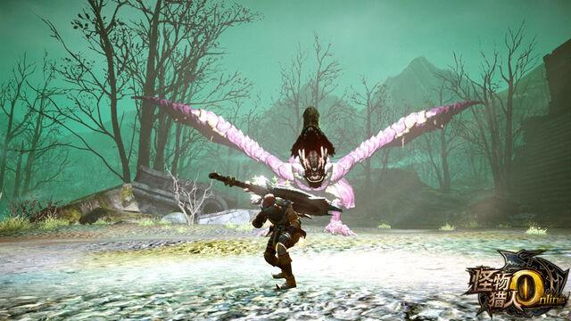 File:MHO-Purple Gypceros Screenshot 001.jpg