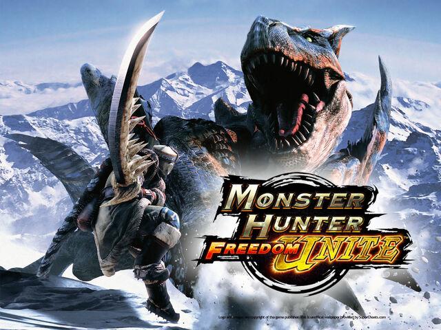 File:Monster hunter freedom unite (2).jpg