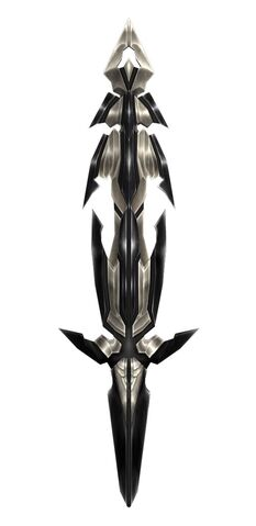 File:FrontierGen-Great Sword 102 Render 001.jpg