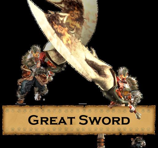 File:GreatSword.png
