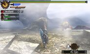 MH4U-Furious Rajang Screenshot 001