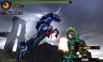 File:MH4U-Oroshi Kirin Screenshot 003.jpg