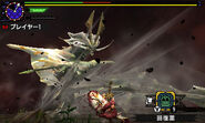 MHGen-Amatsu Screenshot 006
