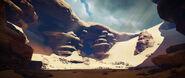 MHO-Moonlands Screenshot 009