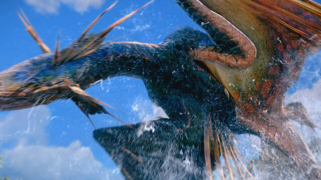 File:MHO-Plesioth Screenshot 005.jpg