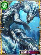 MHRoC-Ivory Lagiacrus Card 001