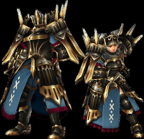 File:FrontierGen-Edio Armor (Both) Render 2.png
