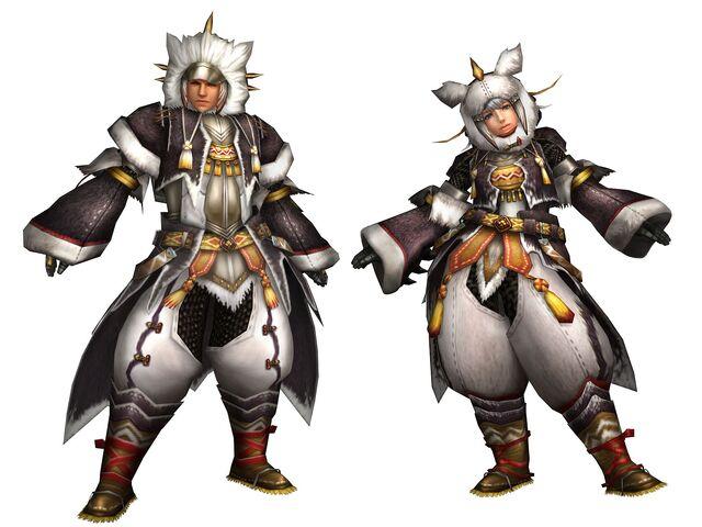 File:FrontierGen-Pokara G Armor (Blademaster) Render 2.jpg