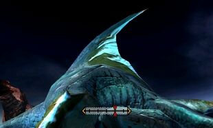 MH4U-Zamtrios Top Fin Break 002