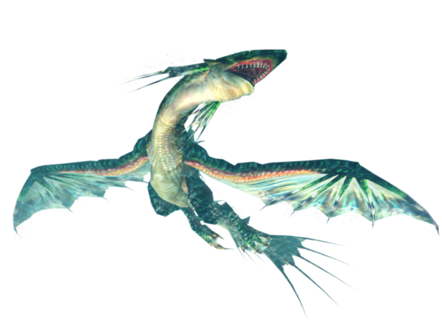 File:MHF1-Green Plesioth Render 001.png