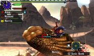 MHGen-Nibelsnarf Screenshot 017
