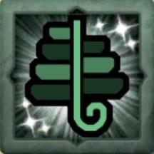 File:MHXR-Artifact Icon 006.jpg