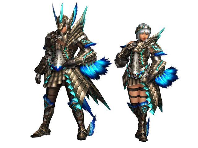 File:FrontierGen-Shourou G Armor (Gunner) Render 2.jpg