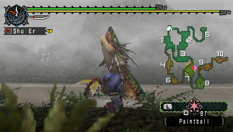 File:Grnplesioth2bs5.png