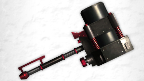 File:MHFO Premium Kit 015 weapon6.jpg