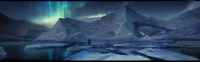 File:MHO-Yilufa Snowy Mountains Concept Art 004.jpg