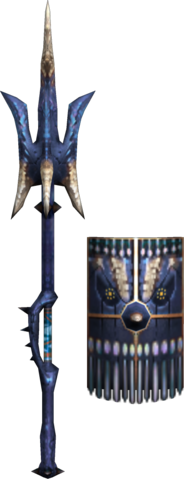 File:Weapon056.png