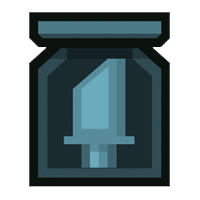 File:FourthGen-Blade Oil Icon Light Blue.png