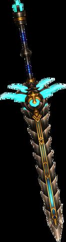 File:FrontierGen-Long Sword 076 Render 001.png