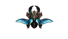 File:MH4-Kinsect Render 013.png