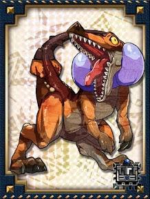 File:MHCM-Great Wroggi (Small) Card 002.jpg