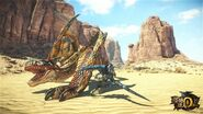 MHO-Tigrex Screenshot 007