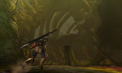 File:Primeval Forest Screenshot 006.jpg