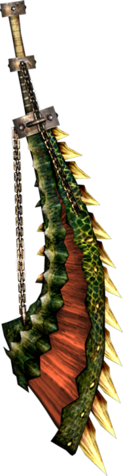 File:FrontierGen-Long Sword 090 Render 001.png
