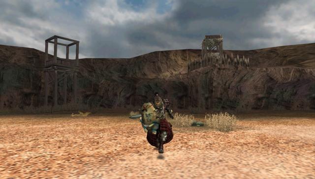 File:MHF1-Great Arena Screenshot 004.png