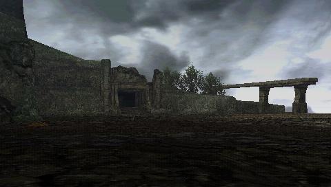 File:Tower-Area5.jpg