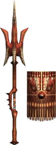 File:Weapon352.png
