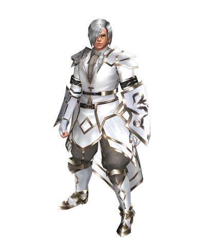 File:FrontierGen-Dionisios G Armor (Gunner) (Male) Render 001.jpg