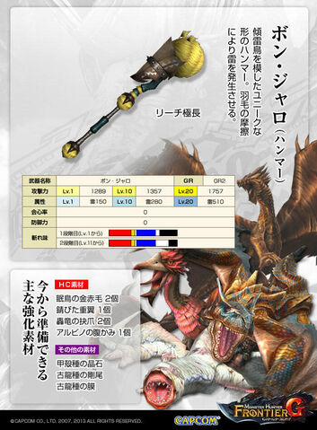 File:HC Monsters and Faru weapon.jpg