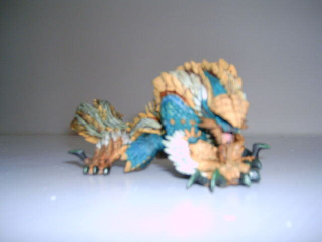 File:Jinouga Figurine.jpg