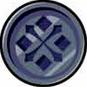 File:MH4U-Award Icon 069.png